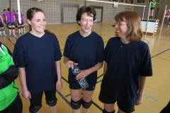 Volley_Schlussrunde_1