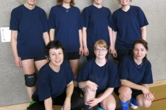 Volley_Schlussrunde_3