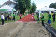 UBS Kids Cup am 24. Mai 2014 in Hindelbank