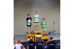 UBS Kids-Cup in Hindelbank am 26. Mai 2018