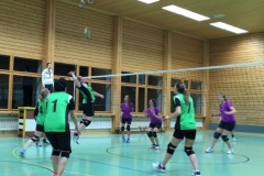 Volleymatch_21_12_2016_Anfriff_Hindelbank