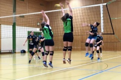 Volleymatch_21_12_2016_Block_von_Hindelbank