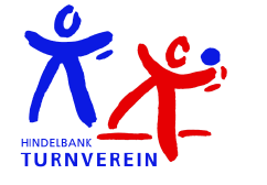 Turnverein Hindelbank
